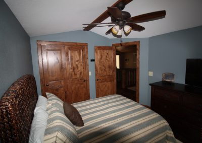 Reed Springs Remodeling 033