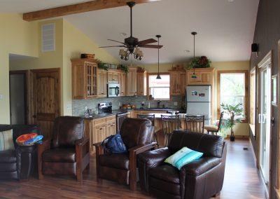Reed Springs Remodeling IMG 0943